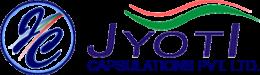 Jyoti Capsulations | Soft Gelatin Capsule Manufacturer