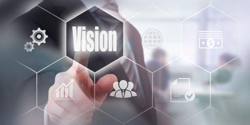 vision2-1920x750